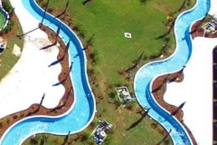 reunion lake lazy river robert, la