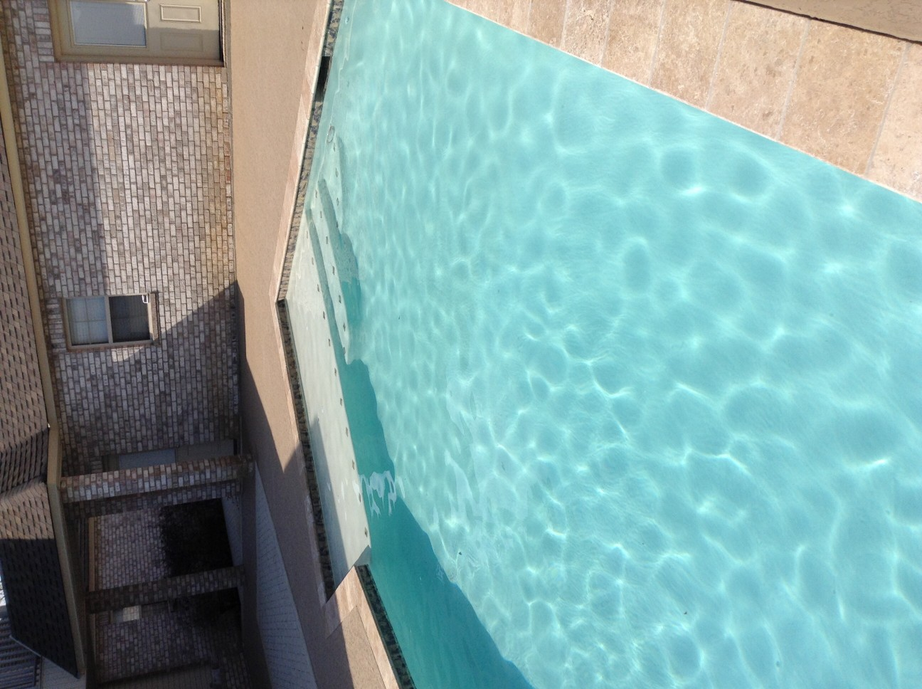 custom swimming pool contractor hammond, louisiana (10)