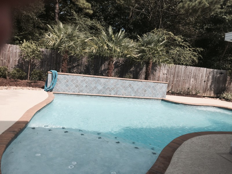 custom swimming pool contractor hammond, louisiana (105)