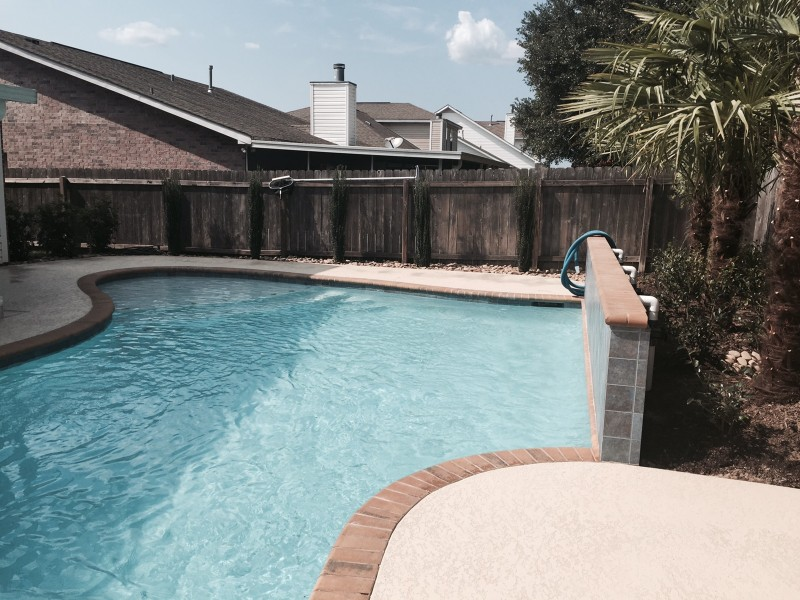 custom swimming pool contractor hammond, louisiana (106)