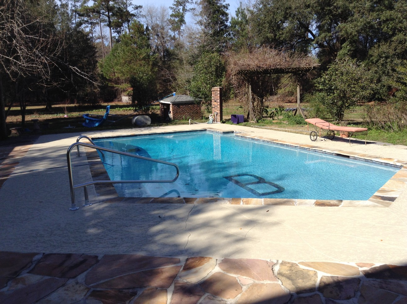 custom swimming pool contractor hammond, louisiana (160)