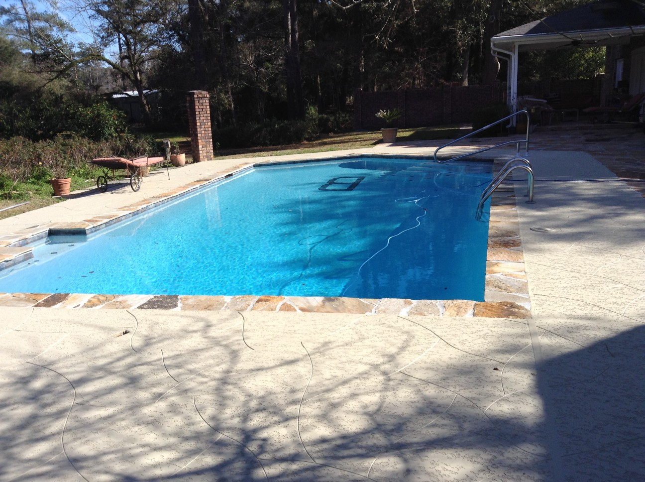 custom swimming pool contractor hammond, louisiana (161)