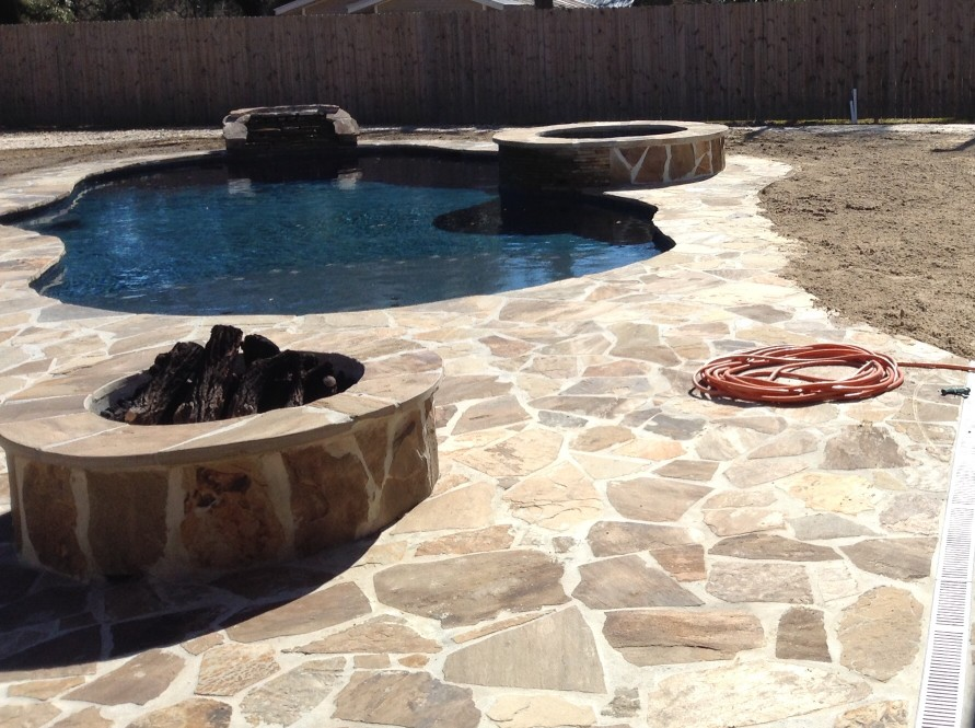 custom swimming pool contractor hammond, louisiana (172)