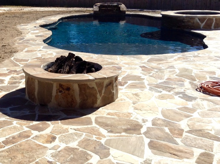 custom swimming pool contractor hammond, louisiana (178)