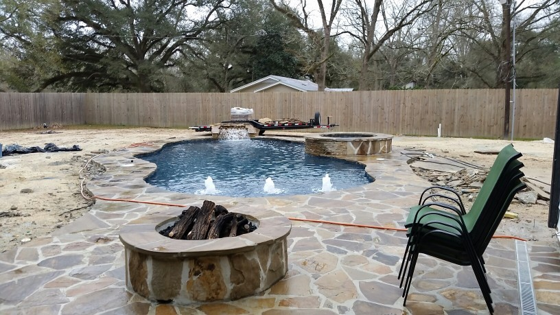 custom swimming pool contractor hammond, louisiana (179)