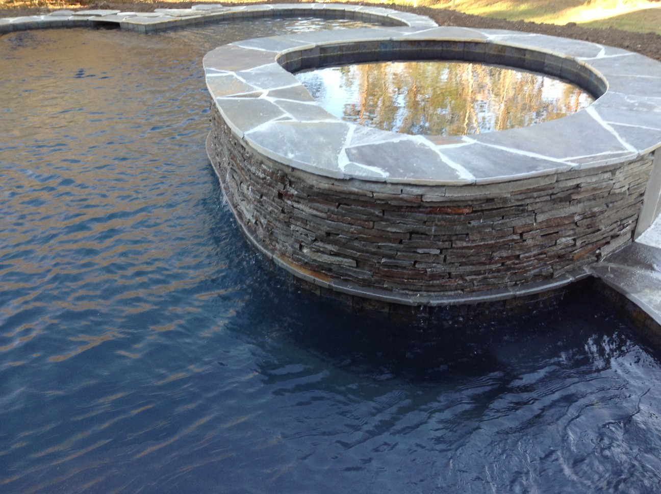 custom swimming pool contractor hammond, louisiana (18)