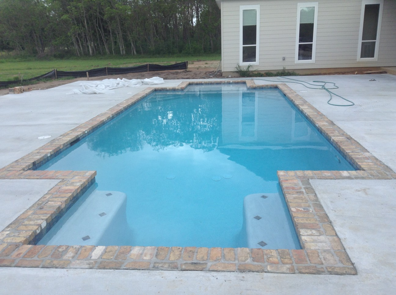 custom swimming pool contractor hammond, louisiana (181)