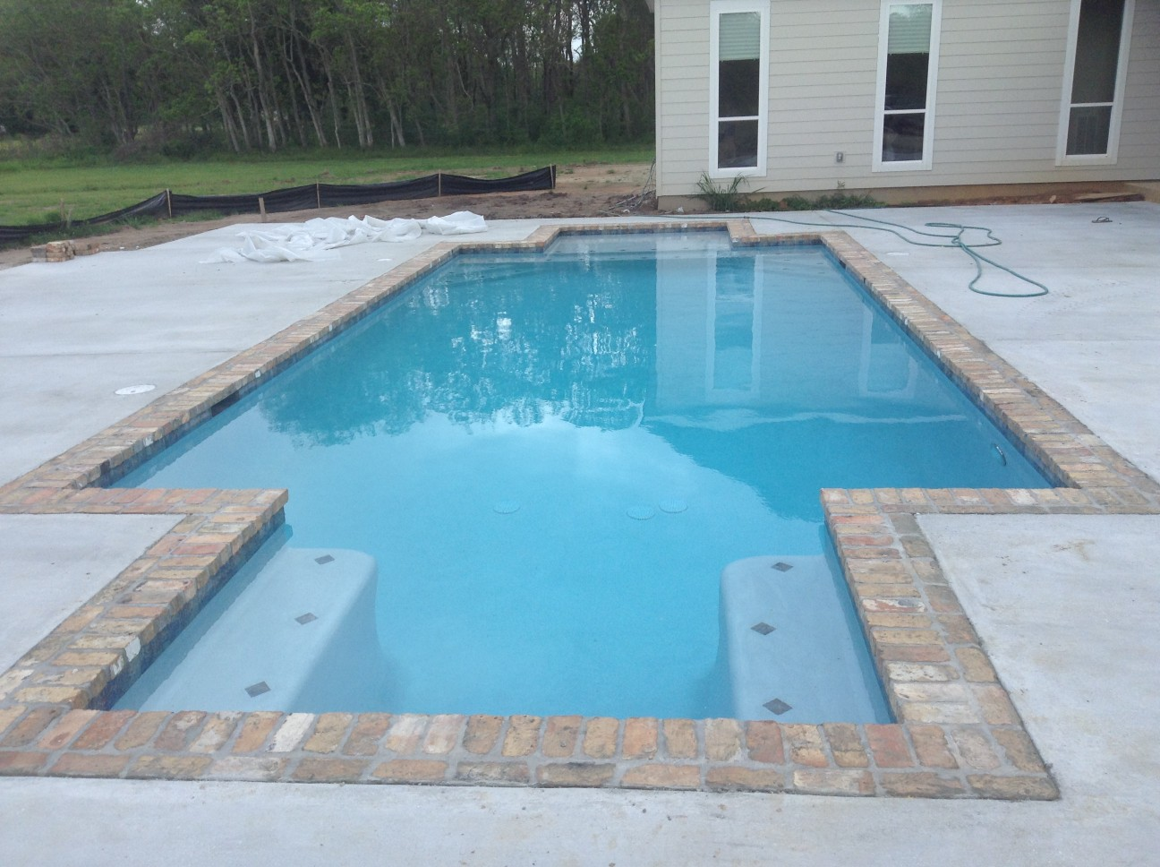 custom swimming pool contractor hammond, louisiana (182)