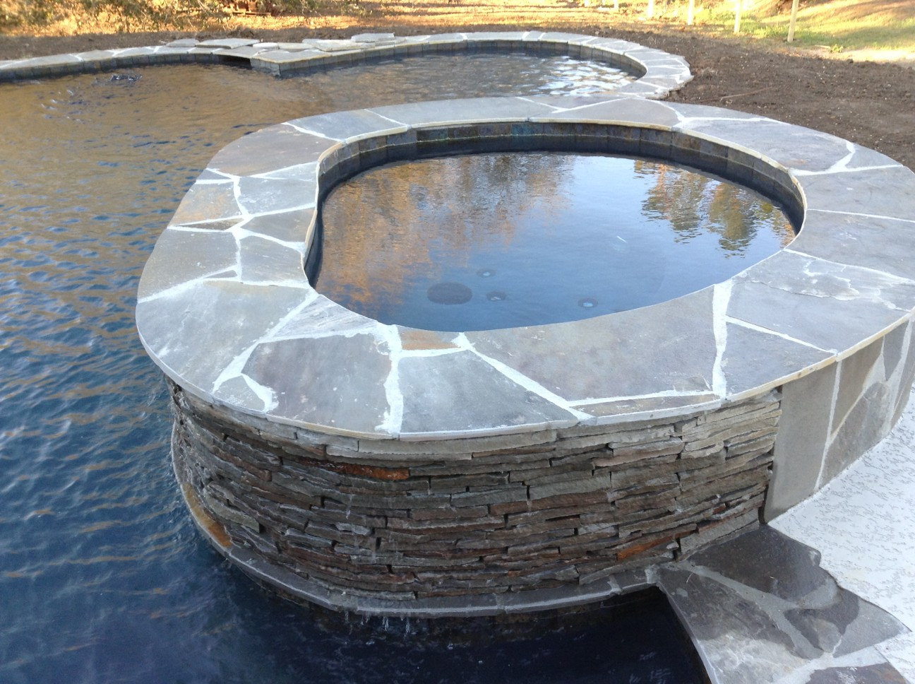 custom swimming pool contractor hammond, louisiana (19)