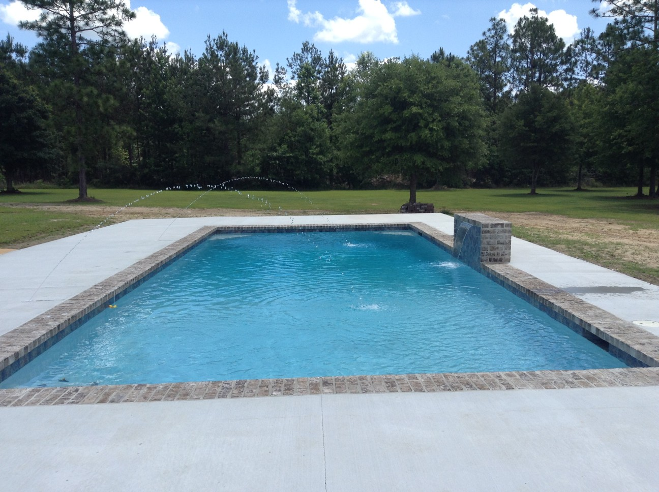 custom swimming pool contractor hammond, louisiana (190)