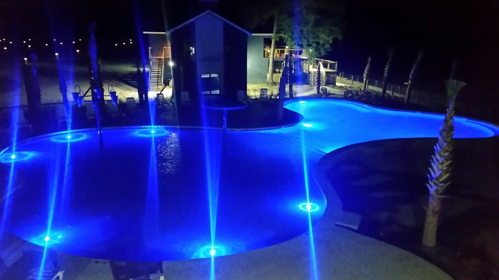 custom swimming pool contractor hammond, louisiana (271)