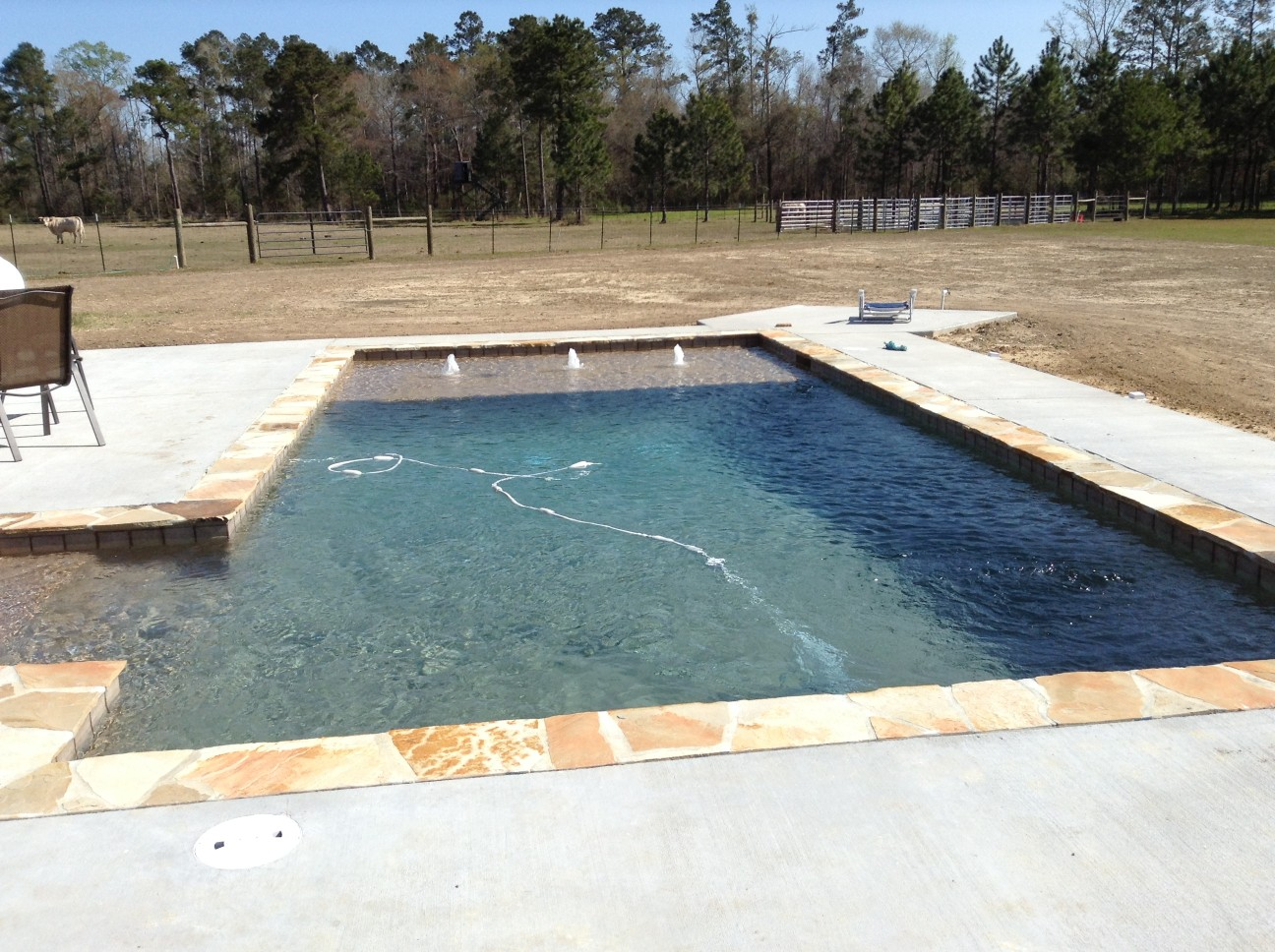 custom swimming pool contractor hammond, louisiana (28)