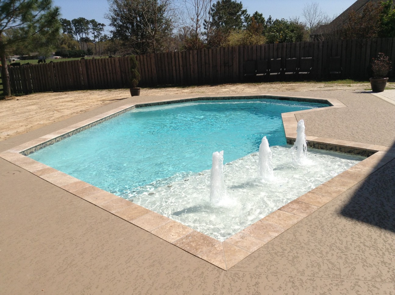 custom swimming pool contractor hammond, louisiana (29)
