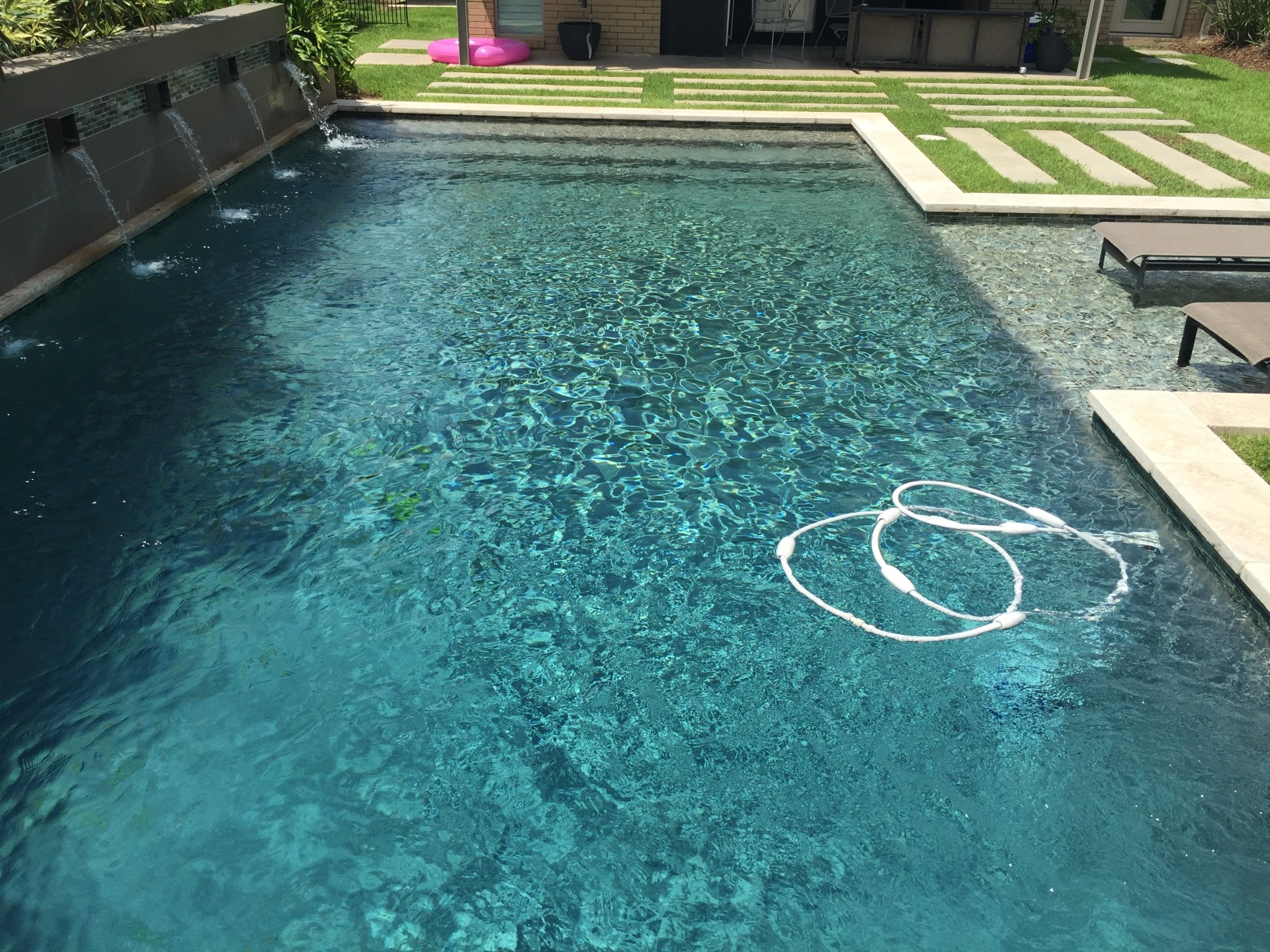 custom swimming pool contractor hammond, louisiana (297)