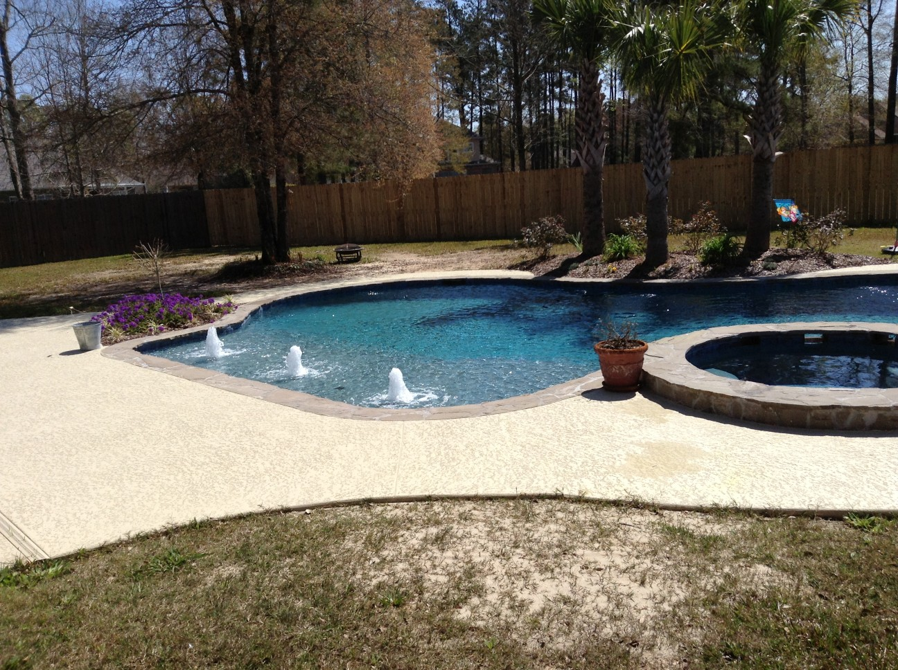 custom swimming pool contractor hammond, louisiana (31)