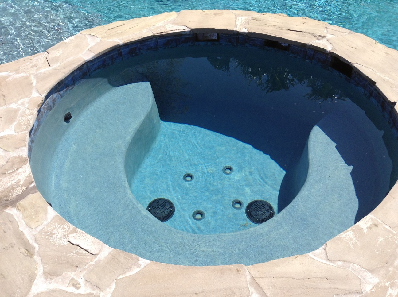 custom swimming pool contractor hammond, louisiana (33)