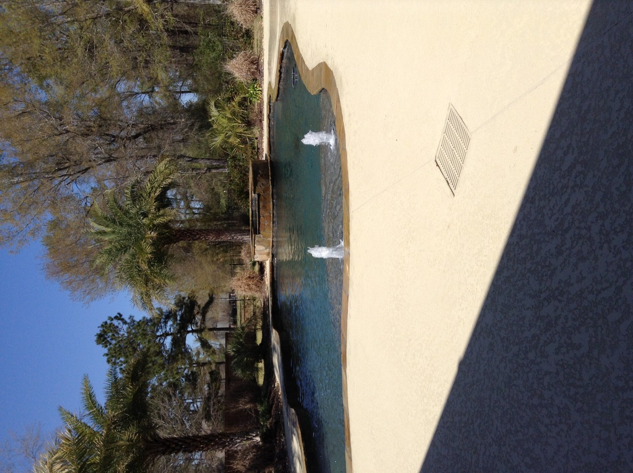 custom swimming pool contractor hammond, louisiana (36)