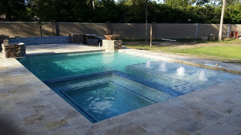 custom swimming pool contractor hammond, louisiana (4)