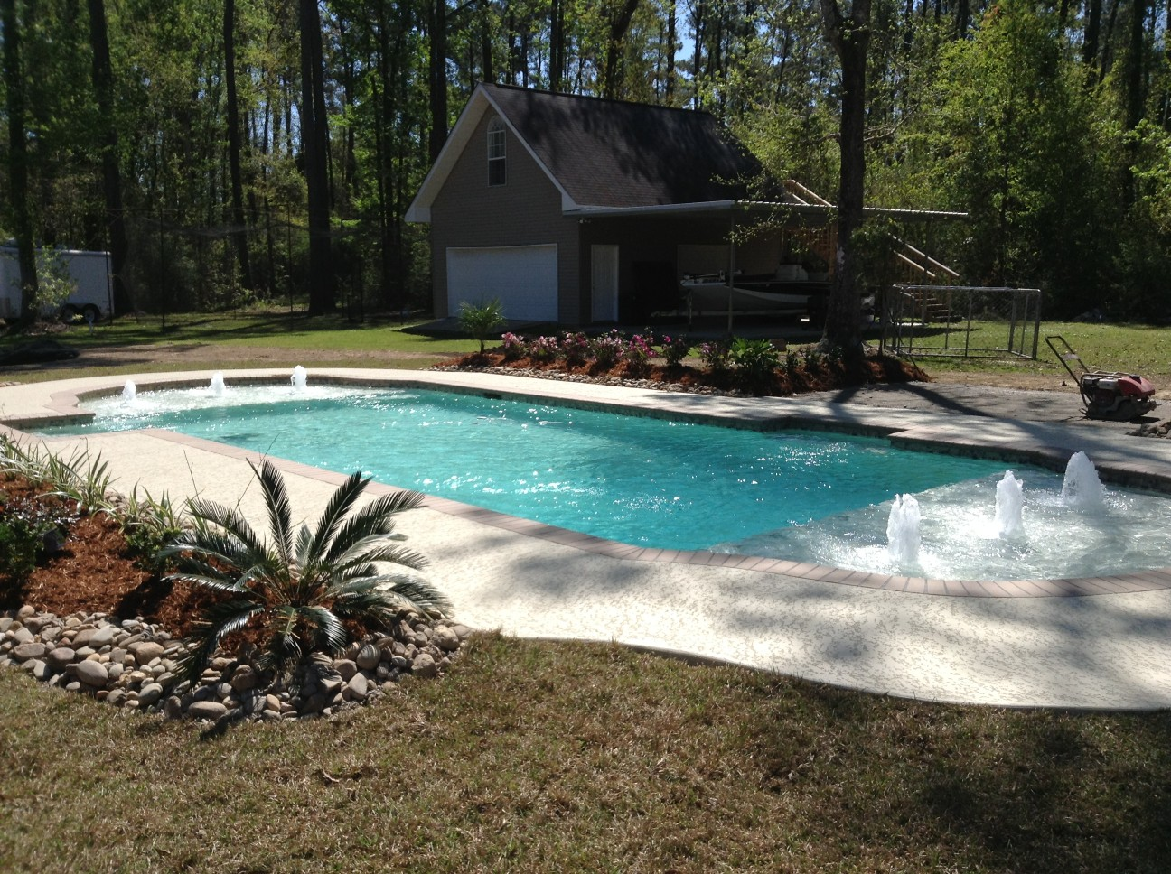 custom swimming pool contractor hammond, louisiana (40)