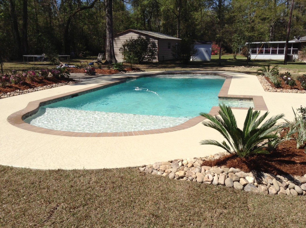 custom swimming pool contractor hammond, louisiana (41)
