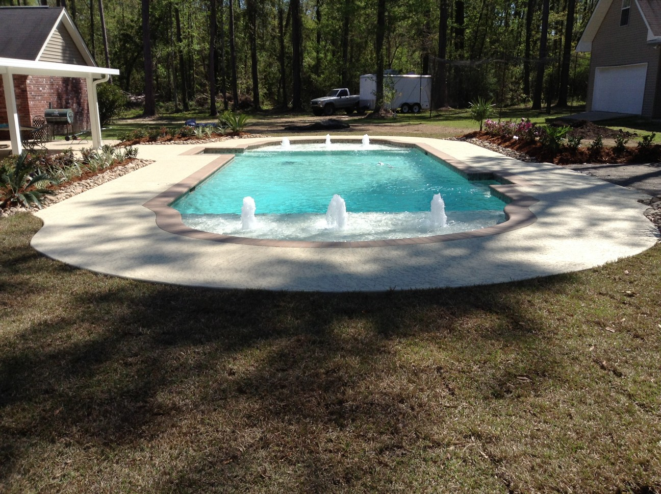 custom swimming pool contractor hammond, louisiana (42)