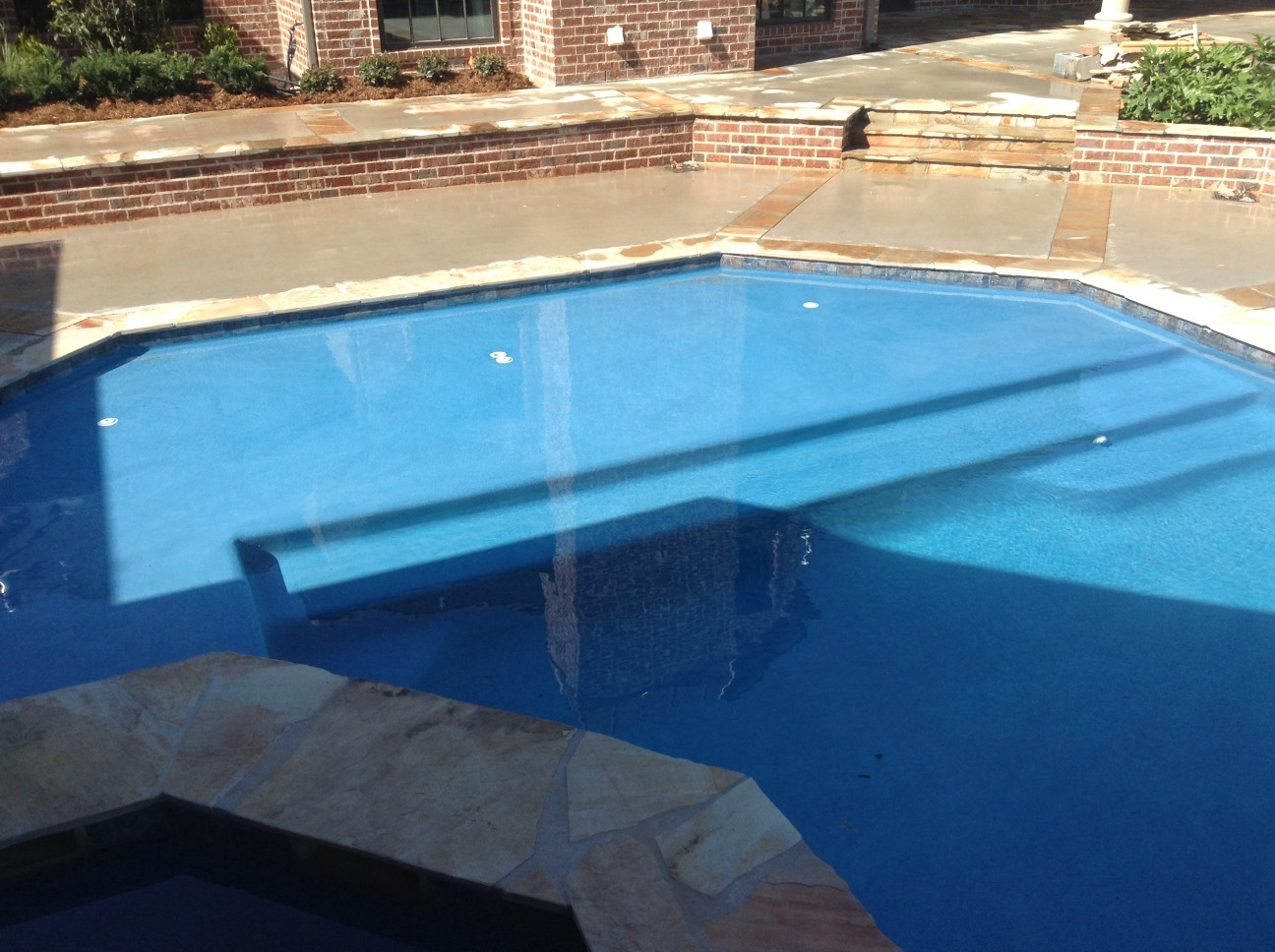 custom swimming pool contractor hammond, louisiana (46)