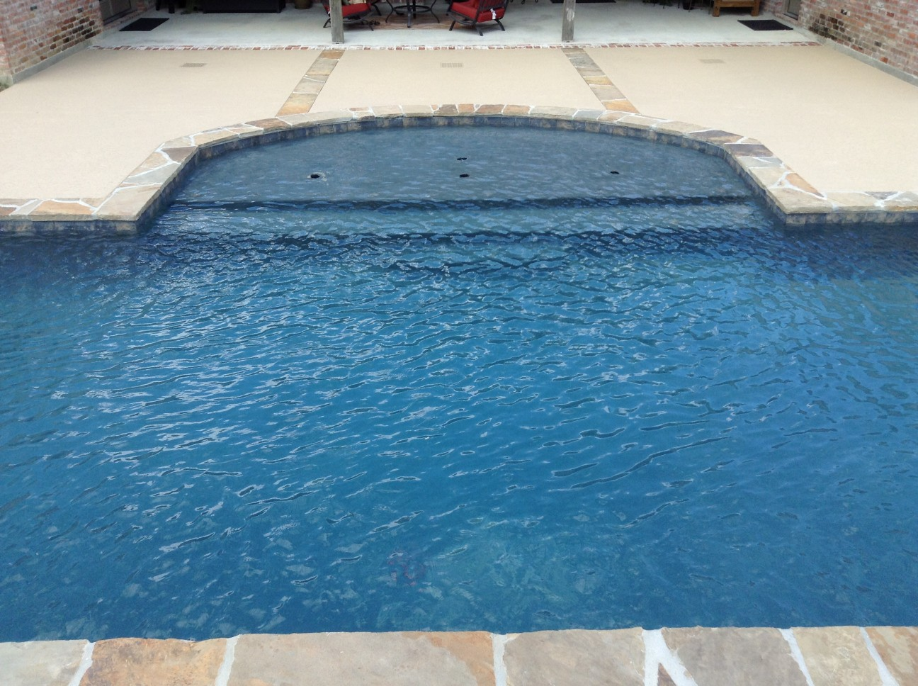 custom swimming pool contractor hammond, louisiana (57)