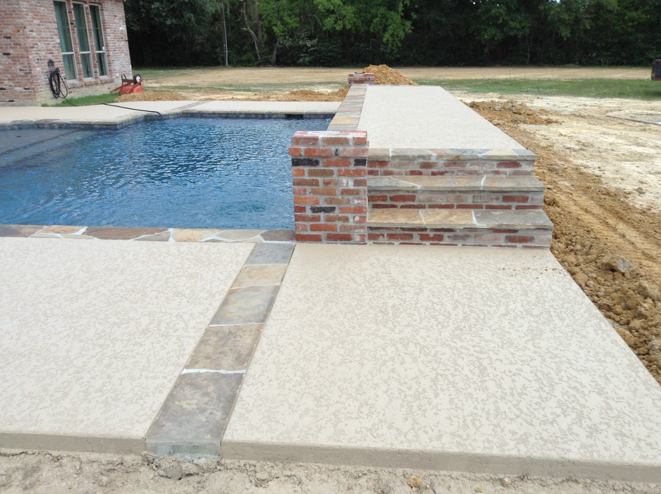 custom swimming pool contractor hammond, louisiana (59)