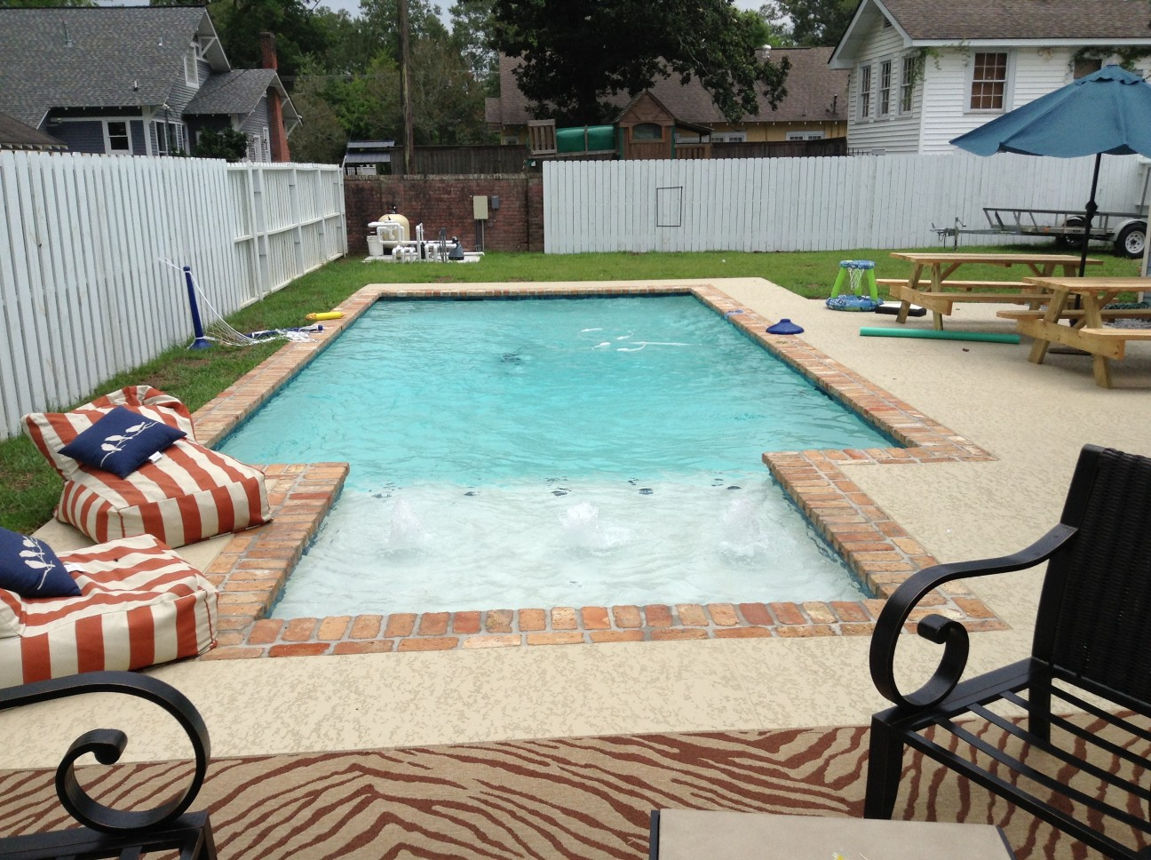 custom swimming pool contractor hammond, louisiana (85)