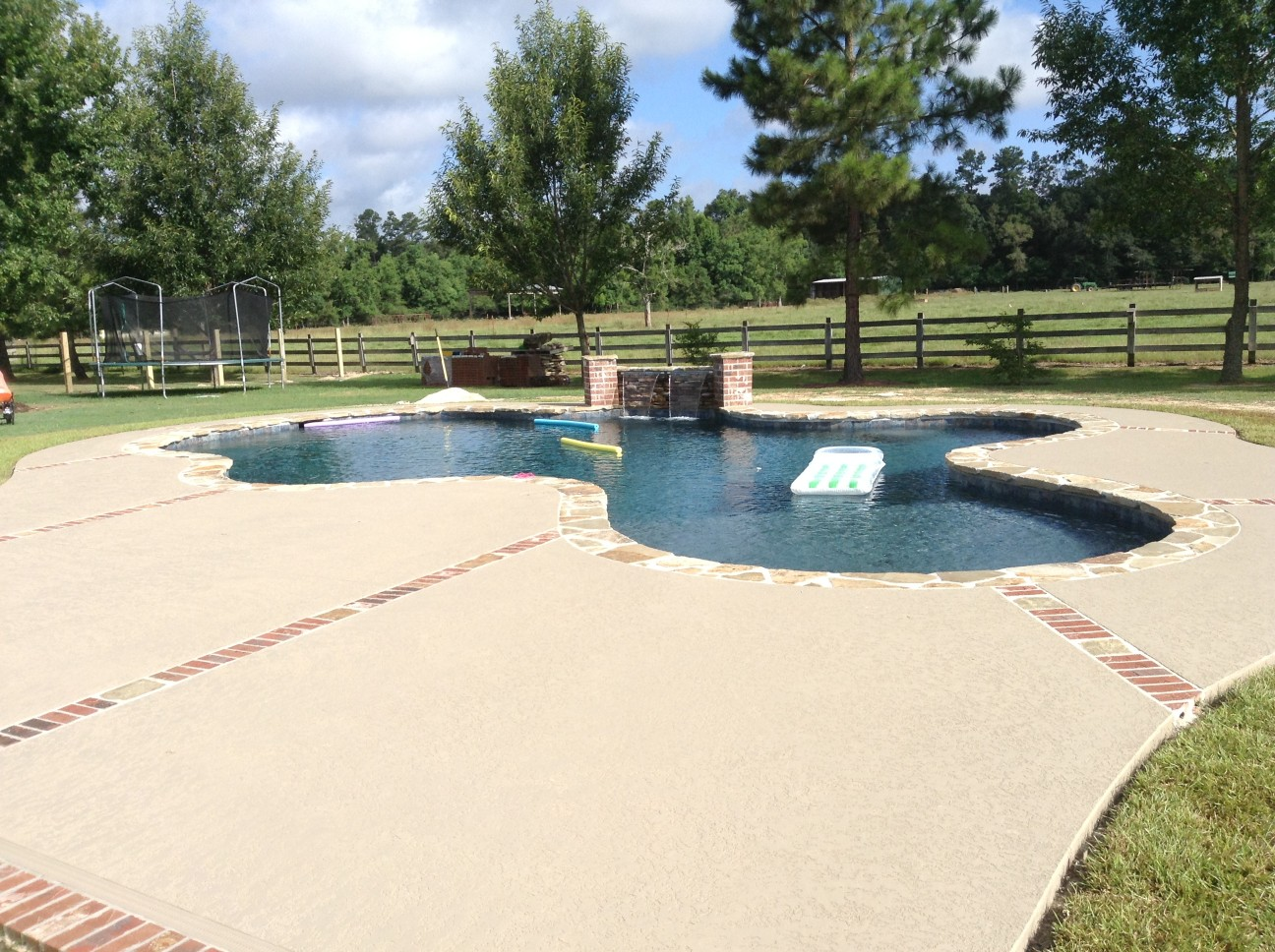 custom swimming pool contractor hammond, louisiana (89)