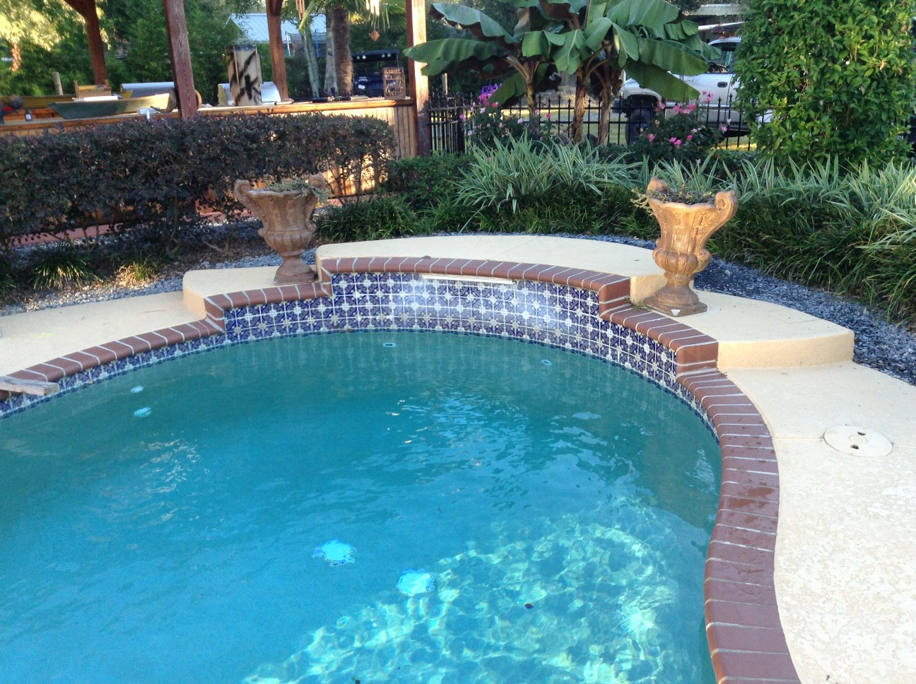 custom swimming pool contractor hammond, louisiana (94)