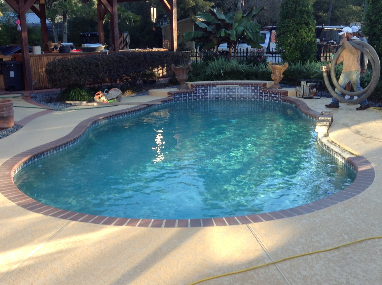 custom swimming pool contractor hammond, louisiana (95)