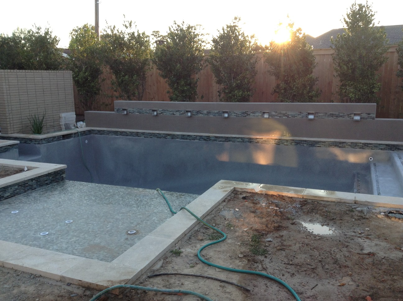 custom swimming pool contractor hammond, louisiana (98)