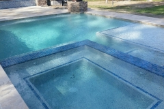 custom swimming pool contractor hammond, louisiana (1)