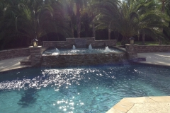 custom swimming pool contractor hammond, louisiana (100)