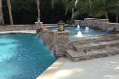 custom swimming pool contractor hammond, louisiana (101)