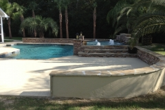 custom swimming pool contractor hammond, louisiana (102)