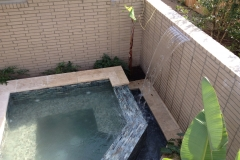 custom swimming pool contractor hammond, louisiana (103)