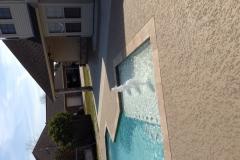 custom swimming pool contractor hammond, louisiana (11)