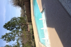 custom swimming pool contractor hammond, louisiana (12)