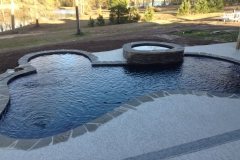 custom swimming pool contractor hammond, louisiana (16)