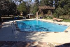 custom swimming pool contractor hammond, louisiana (160)