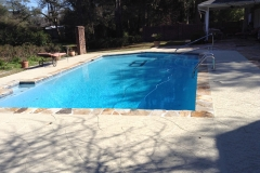 custom swimming pool contractor hammond, louisiana (161)