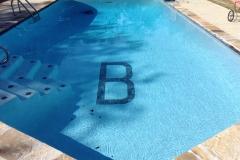 custom swimming pool contractor hammond, louisiana (162)