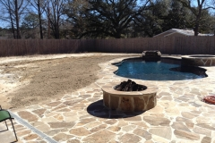 custom swimming pool contractor hammond, louisiana (171)