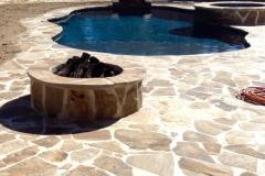 custom swimming pool contractor hammond, louisiana (178)