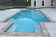 custom swimming pool contractor hammond, louisiana (181)