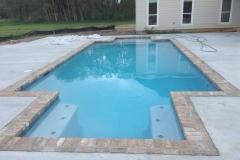 custom swimming pool contractor hammond, louisiana (182)