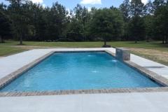 custom swimming pool contractor hammond, louisiana (190)