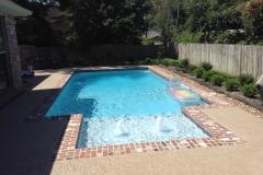 custom swimming pool contractor hammond, louisiana (192)